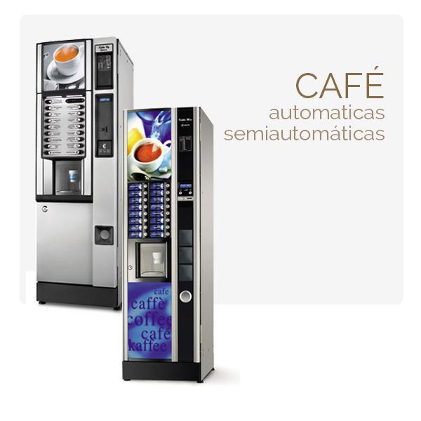 cafe vending maquinas expendedoras rosario
