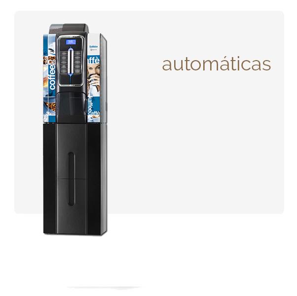 cafe_automaticas