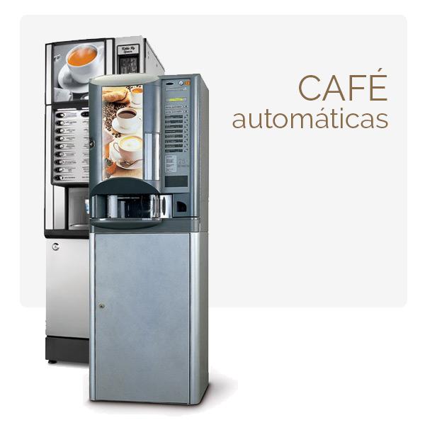 venta de maquinas cafe automaticas maquinas expendedoras rosario