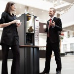 coffe-vending-machine-blog