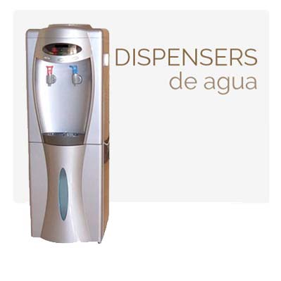 dispensers1